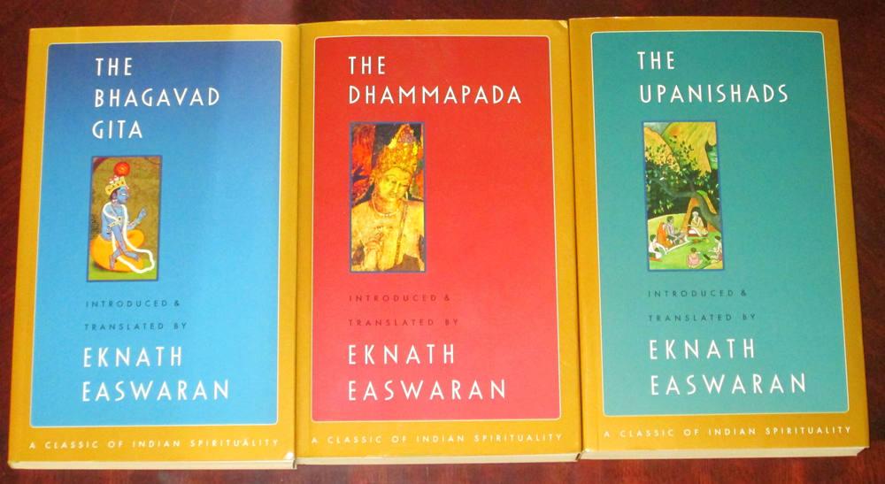 Easwaran-Indian-Classics.jpg