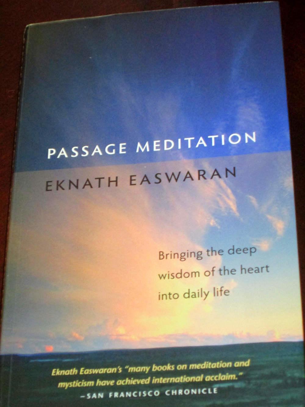 Easwaran-Passage-Meditation.jpg