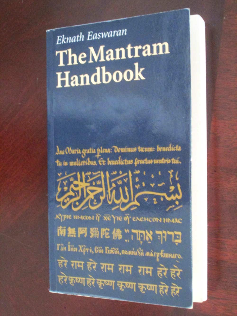 Easwaran-Mantram-Handbook.jpg