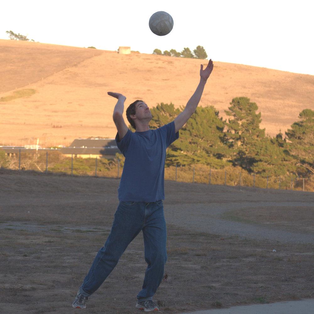 YA-Ethan-Volleyball