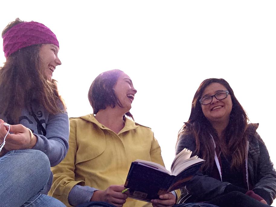 Book-Club3