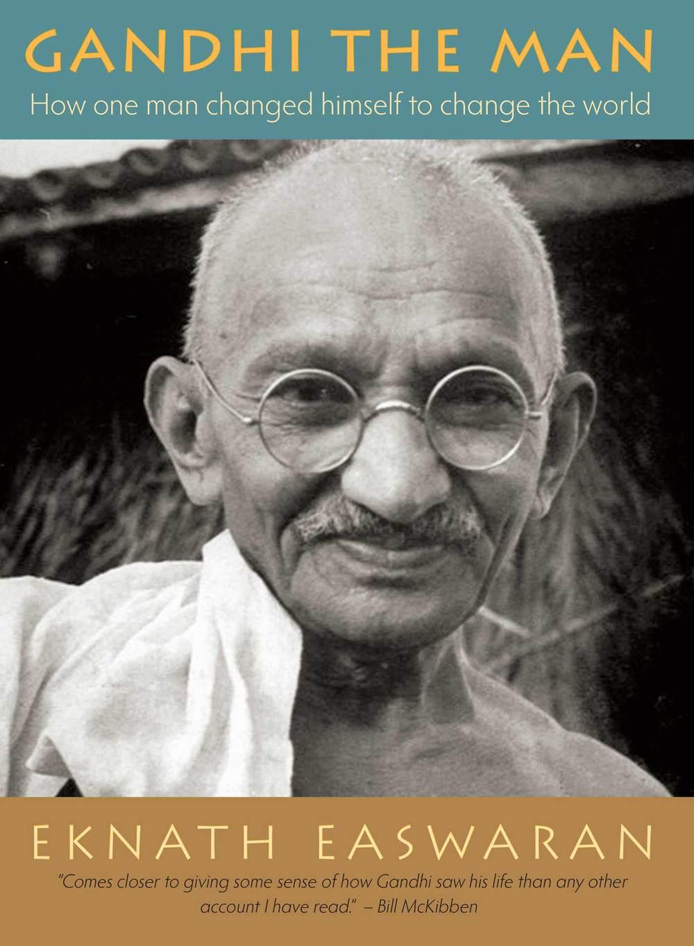 YA–Easwaran-Gandhi