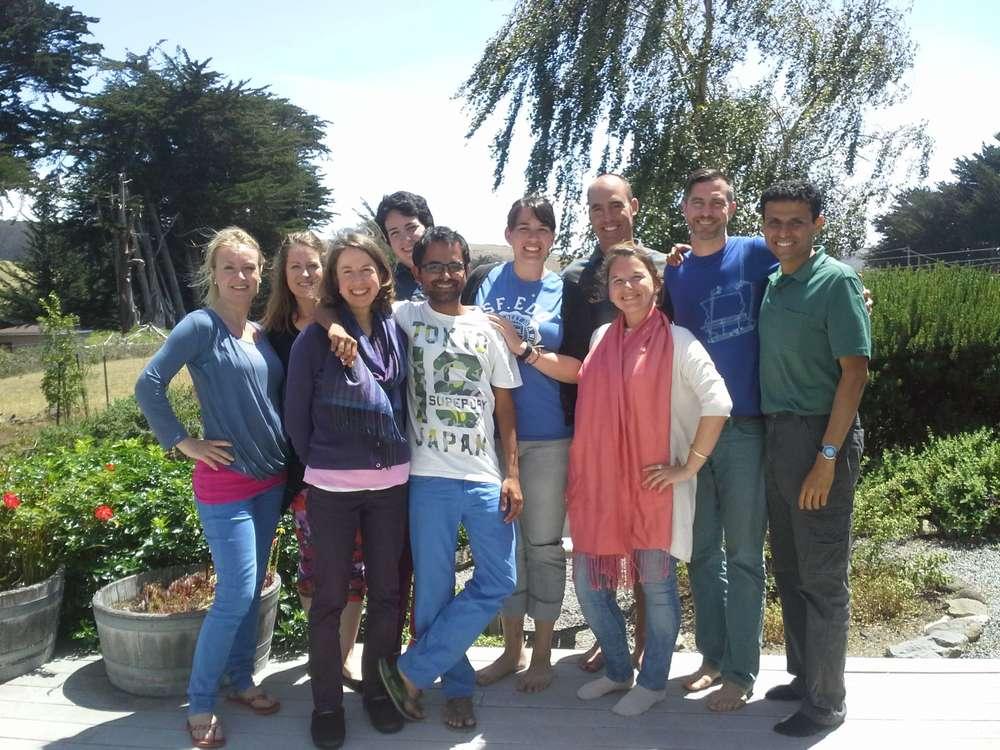 YA-Cohort-Group