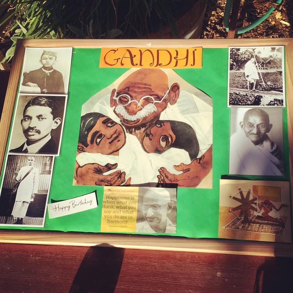 Blue-Mountain-Blog-Gandhi