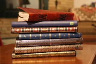Blue-Mountain-Blog-Mantram-Notebooks