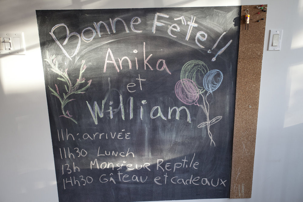Fete_Anika_William_077.jpg