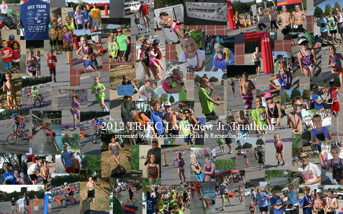 longviewjr2012collage.jpg