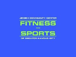 jcc fitness and sport.jpg