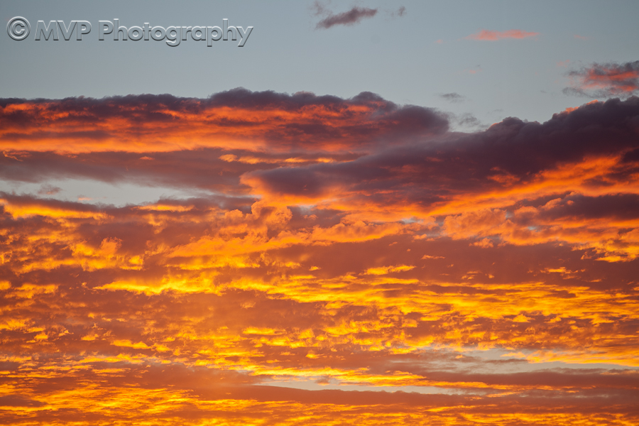 Sky-on-Fire.jpg