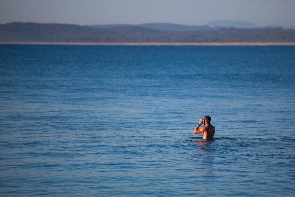 Dawn Swimmer.jpg