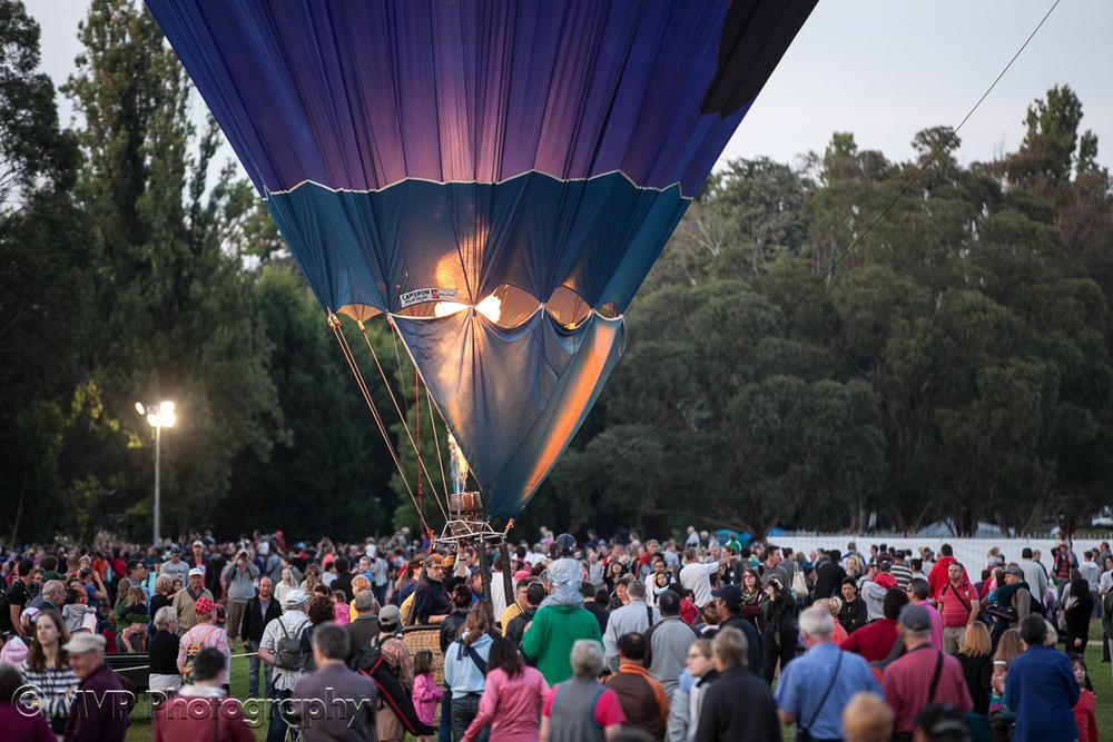 Balloons-8.jpg