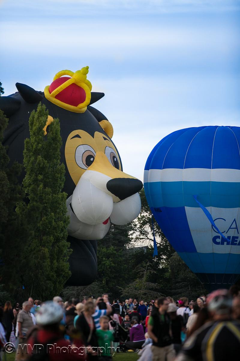 Balloons-10.jpg