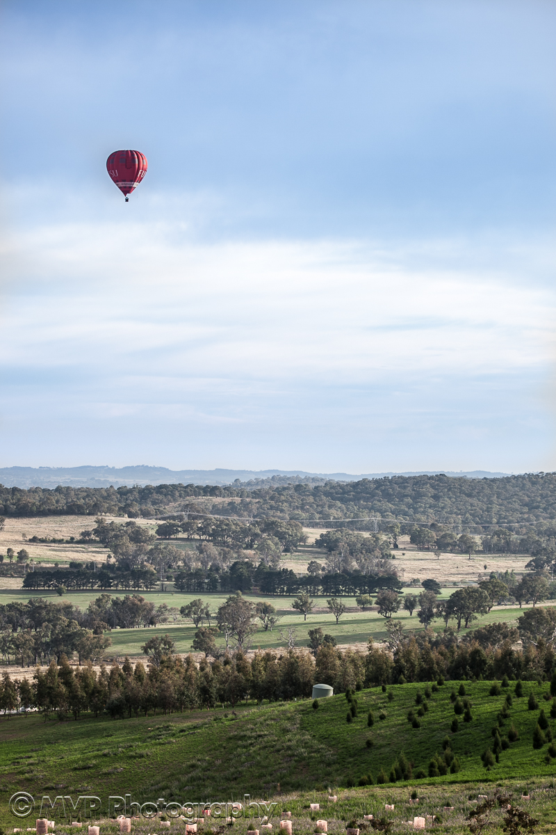 Balloons-14.jpg