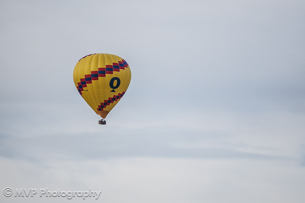Balloons-19.jpg