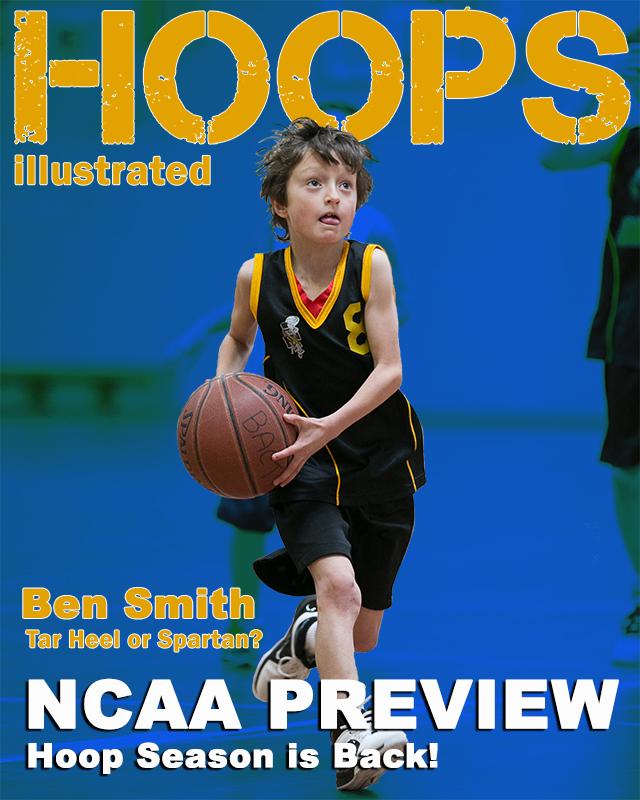 magazine-cover.jpg
