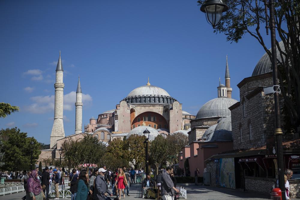 Istanbul Day Six.jpg