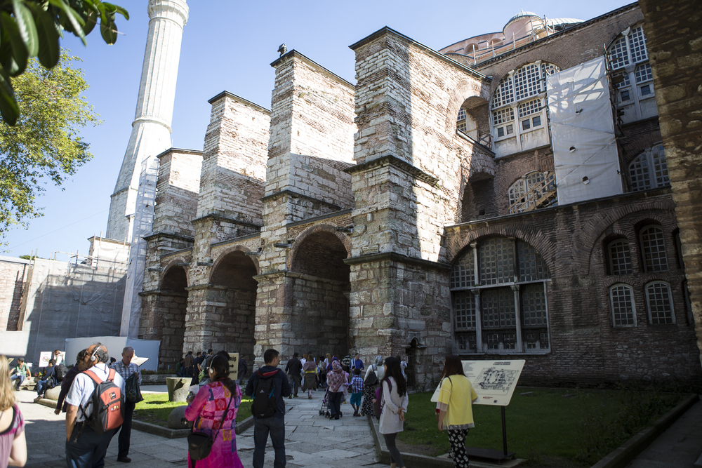 Istanbul Day Six-2.jpg