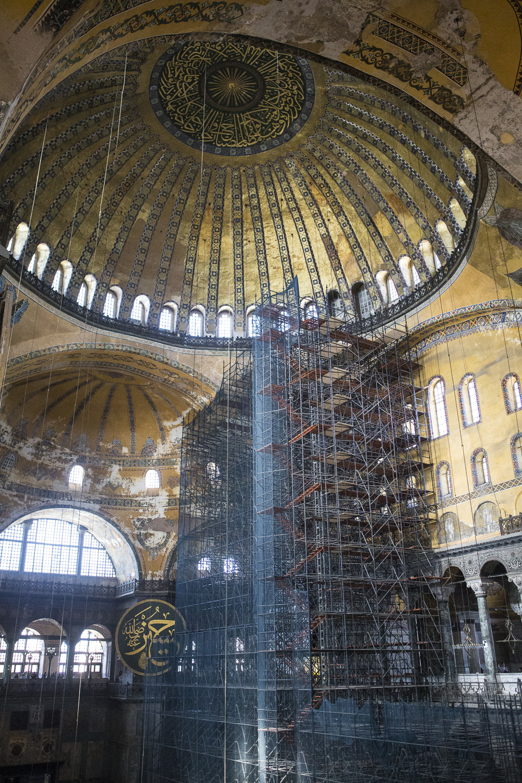 Istanbul Day Six-17.jpg