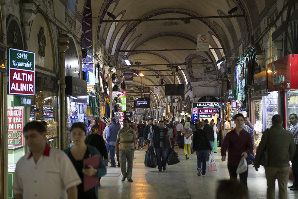 Istanbul Day Seven - Bazaar-4.jpg