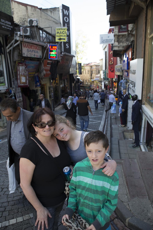 Istanbul Day Seven - Bazaar-8.jpg