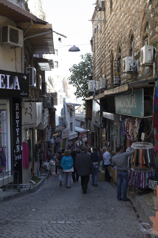 Istanbul Day Seven - Bazaar-9.jpg