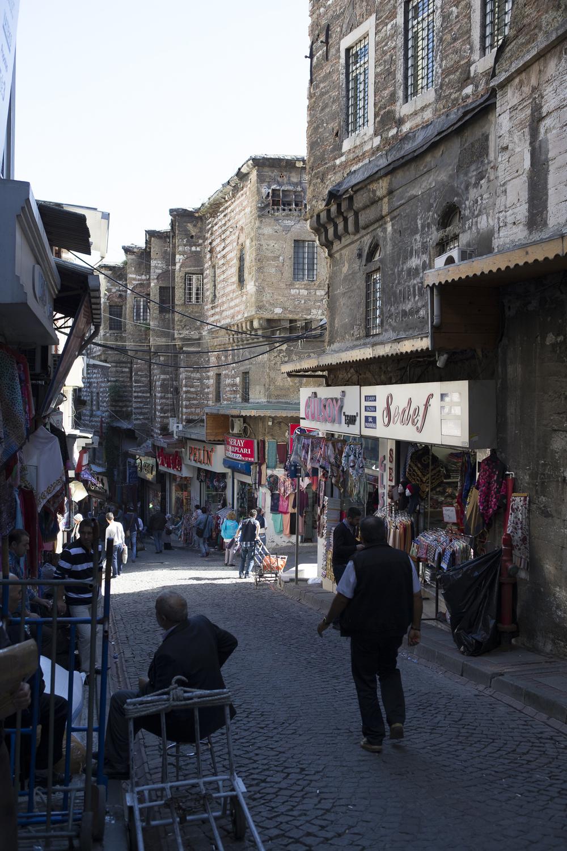 Istanbul Day Seven - Bazaar-11.jpg