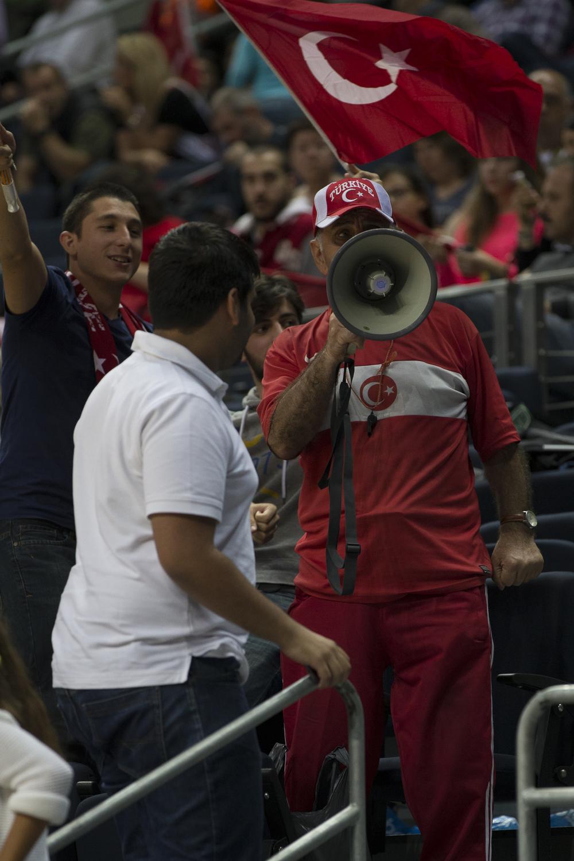 Turkey Fans.jpg