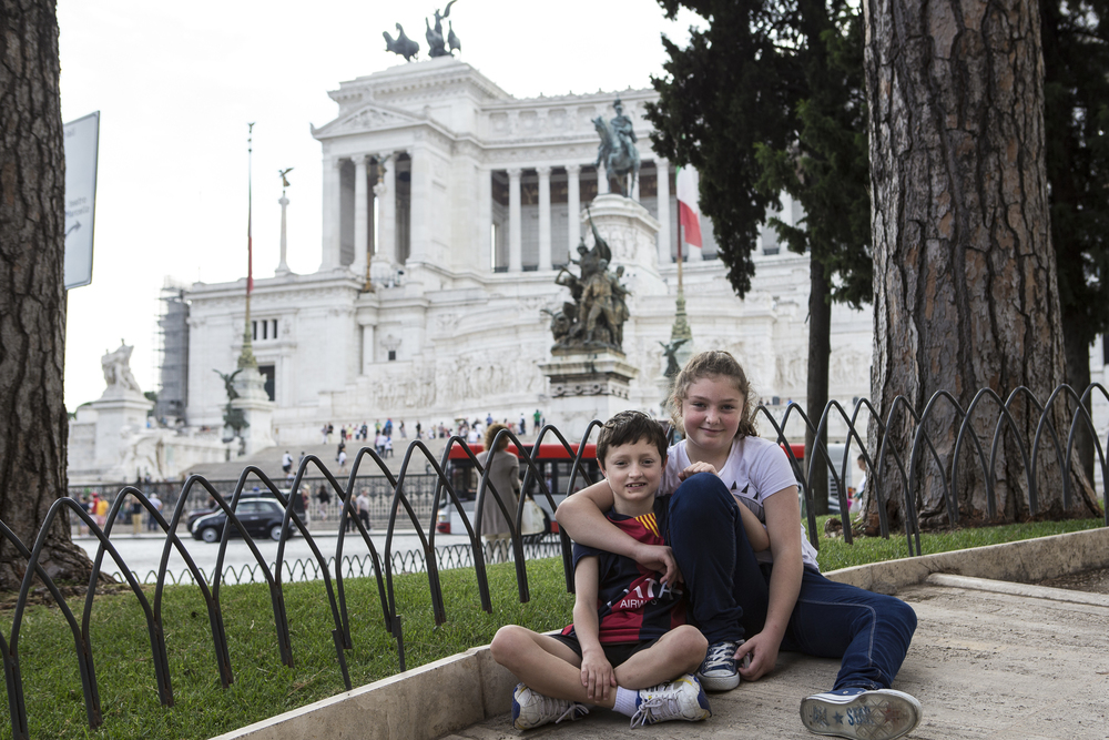 Rome-7.jpg