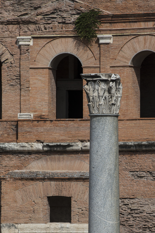 Rome-18.jpg