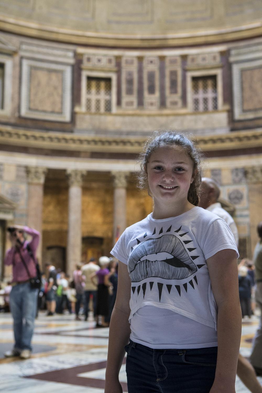 Rome-26.jpg