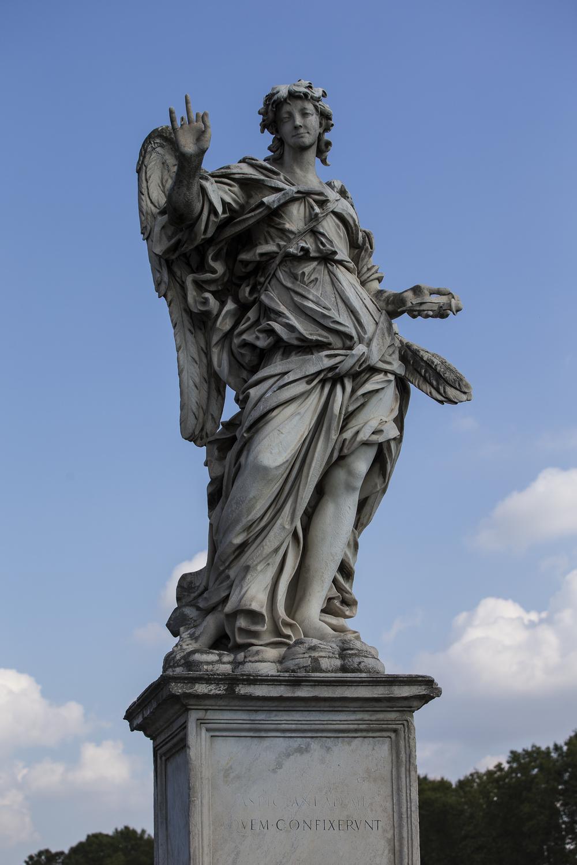 Rome-40.jpg