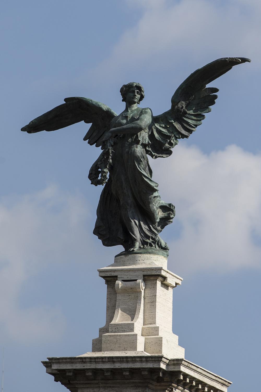 Rome-44.jpg