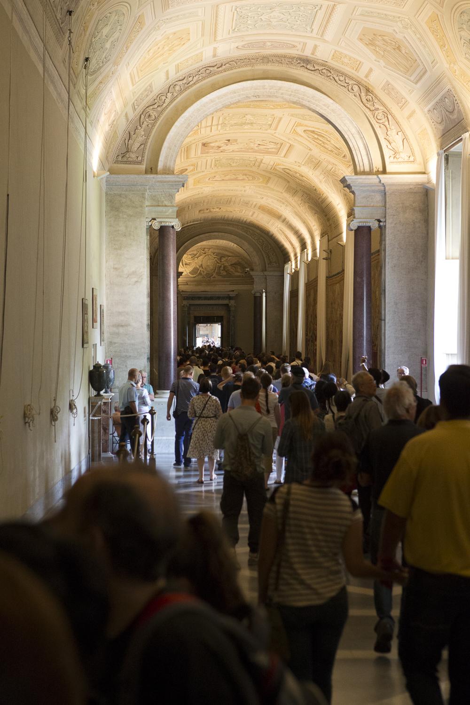 Vatican Museum-2.jpg