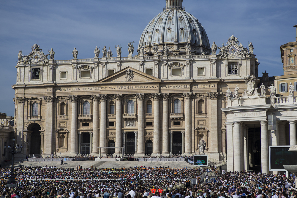 Vatican Museum-1.jpg
