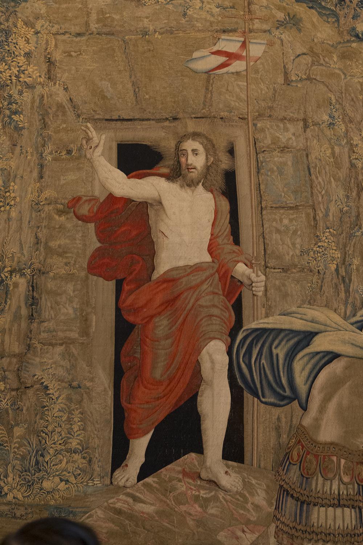 Vatican Museum-3.jpg