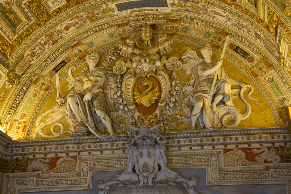 Vatican Museum-5.jpg