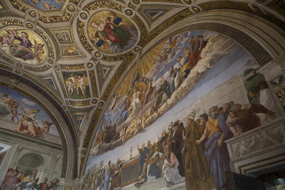 Vatican Museum-8.jpg