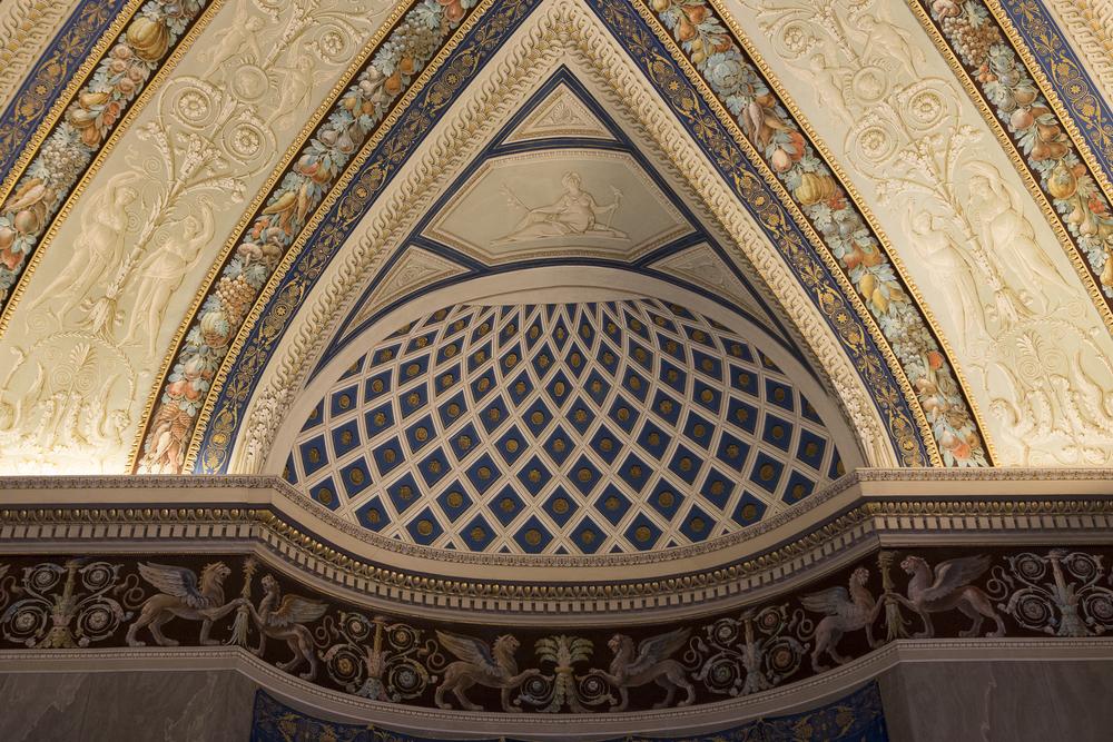 Vatican Museum-10.jpg