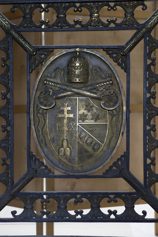 Vatican Museum-13.jpg