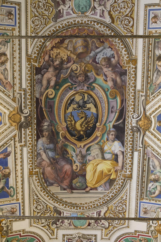 Vatican Museum-12.jpg