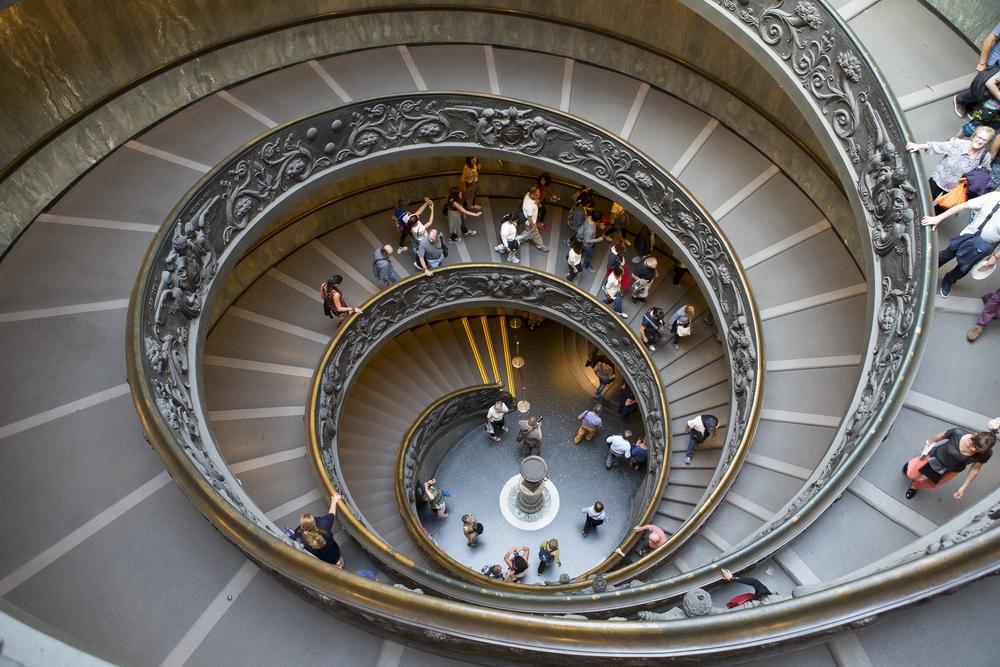 Vatican Museum-18.jpg