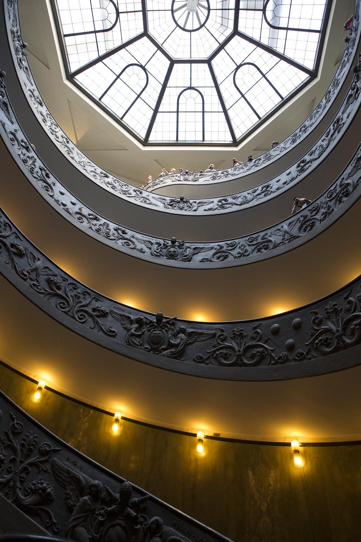 Vatican Museum-21.jpg