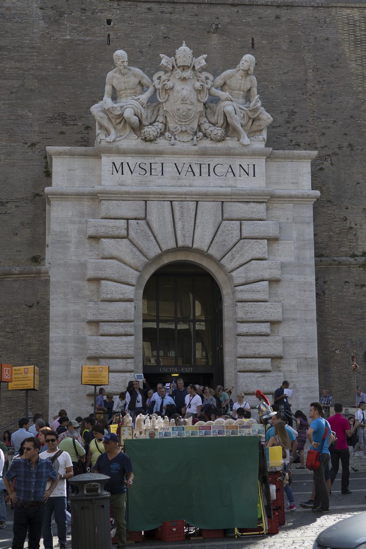Vatican Museum-22.jpg