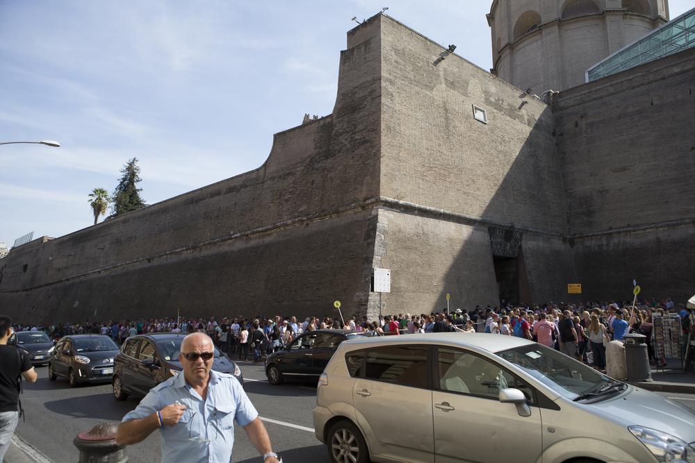 Vatican Museum-23.jpg