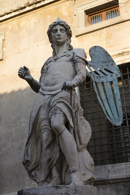 Castel Sant Angelo-3.jpg