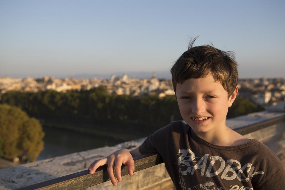 Castel Sant Angelo-7.jpg