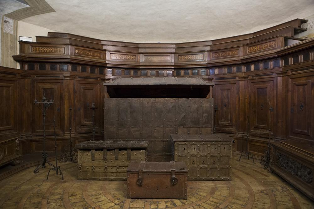 Castel Sant Angelo-6.jpg