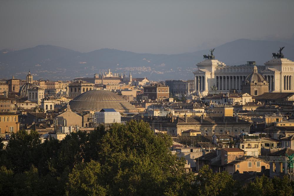 Castel Sant Angelo-9.jpg