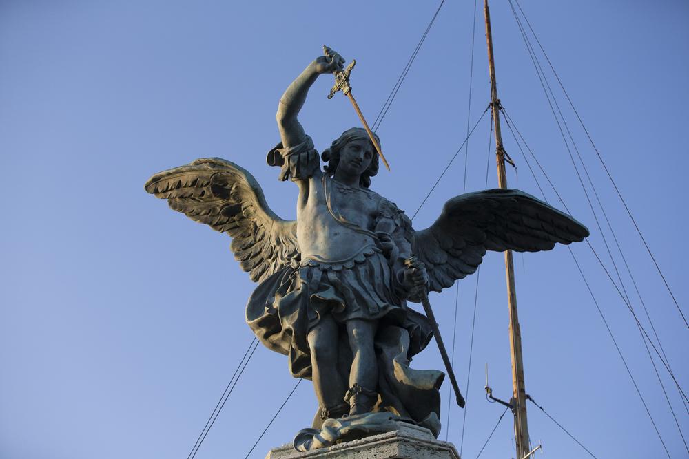 Castel Sant Angelo-11.jpg