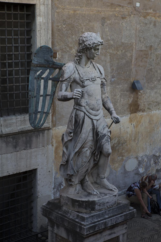 Castel Sant Angelo-18.jpg